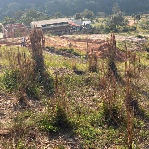 TH Venha plantar,curtir a natureza! - Foto 7