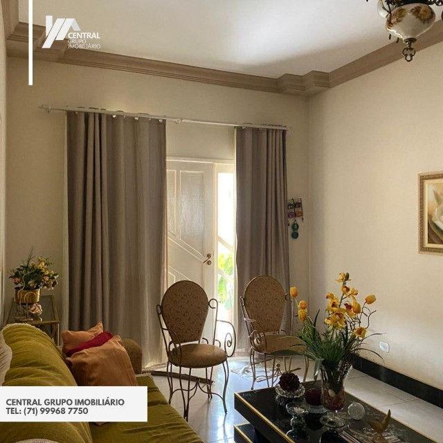 Casa excelente em Teixeira de Freitas, venda