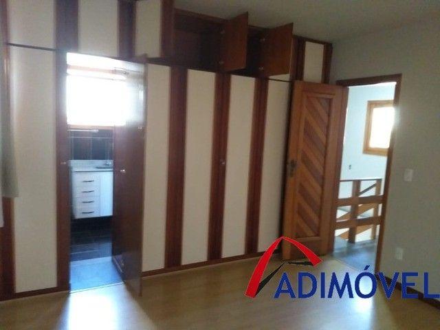 Casa Comercial/residencial - Duplex 4 quartos em jardim camburi - Foto 10