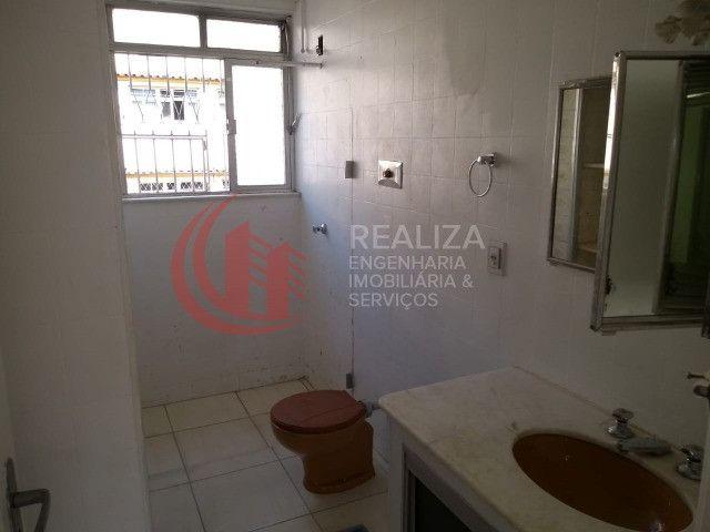 Apartamento na Vila - Foto 9