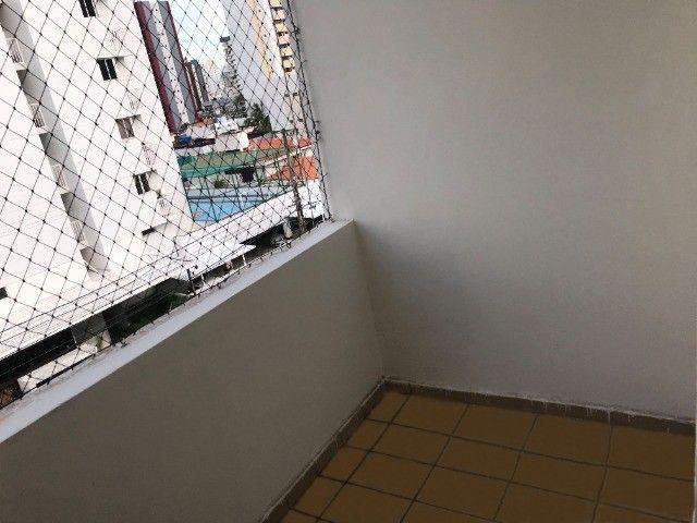 Apartamento em Manaira - Foto 6