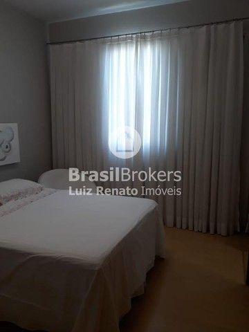 Apartamento à venda 2 quartos 1 suíte 1 vaga - Santa Efigênia - Foto 5
