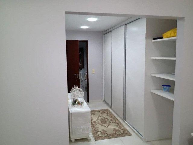 Vendo Casa/Terreno em Gravatá/Sairé, 1.400 m², 04 quartos (suítes) - Foto 13