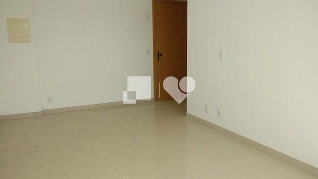 Apartamento à venda com 2 dormitórios em Partenon, Porto alegre cod:REO419796 - Foto 18