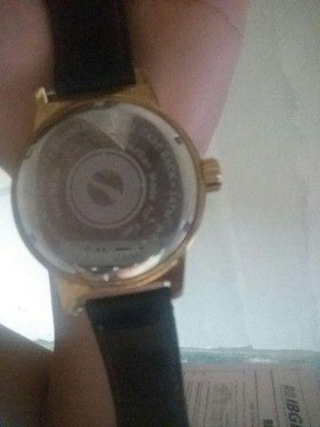 Relógio Original - Foto 2