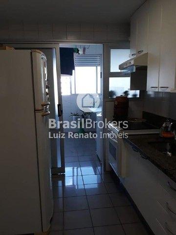 Apartamento à venda 2 quartos 1 suíte 1 vaga - Santa Efigênia - Foto 10
