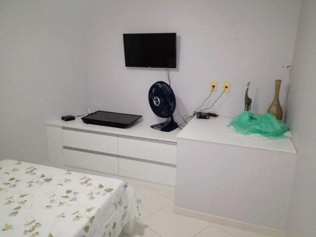 Vendo Casa/Terreno em Gravatá/Sairé, 1.400 m², 04 quartos (suítes) - Foto 17