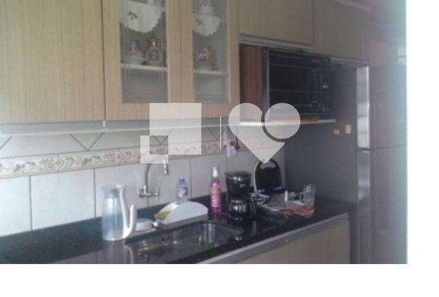 Apartamento à venda com 2 dormitórios em Partenon, Porto alegre cod:REO419503 - Foto 13
