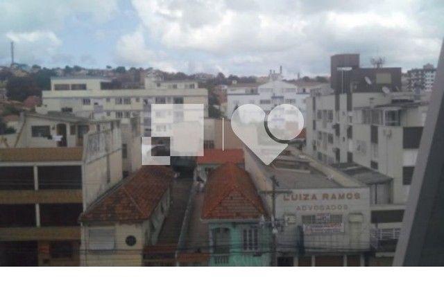 Apartamento à venda com 2 dormitórios em Partenon, Porto alegre cod:REO419503 - Foto 7