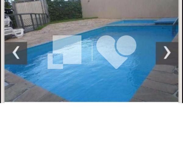 Apartamento à venda com 2 dormitórios em Jardim do salso, Porto alegre cod:REO424979 - Foto 19