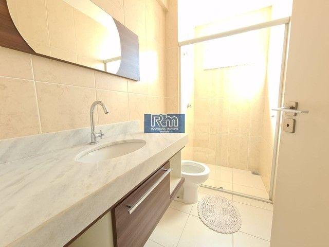Apartamento à venda com 3 dormitórios em Caiçaras, Belo horizonte cod:6629 - Foto 13