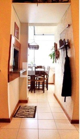 Apartamento à venda com 2 dormitórios em Jardim do salso, Porto alegre cod:REO424596 - Foto 13