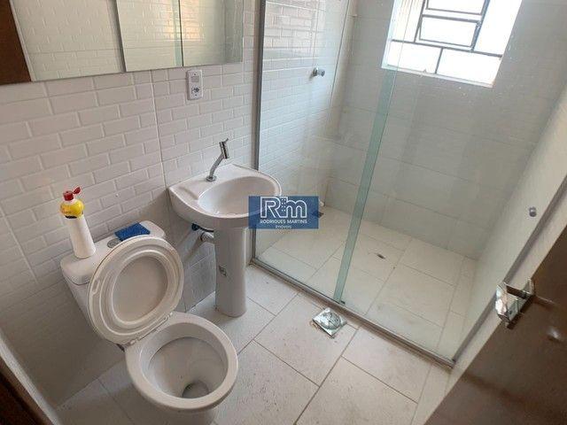 Casa para alugar com 3 dormitórios em Caiçara, Belo horizonte cod:6156 - Foto 20