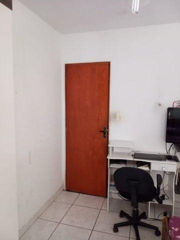 Casa - Parque Residencial Vila União - Campinas-SP - Foto 9