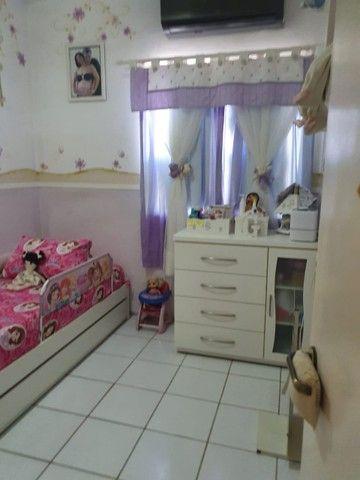 Excelente apartamento com 3 quartos, 1 suite, 66 m2 , 9o. andar no bairro Damas - Fortalez - Foto 12