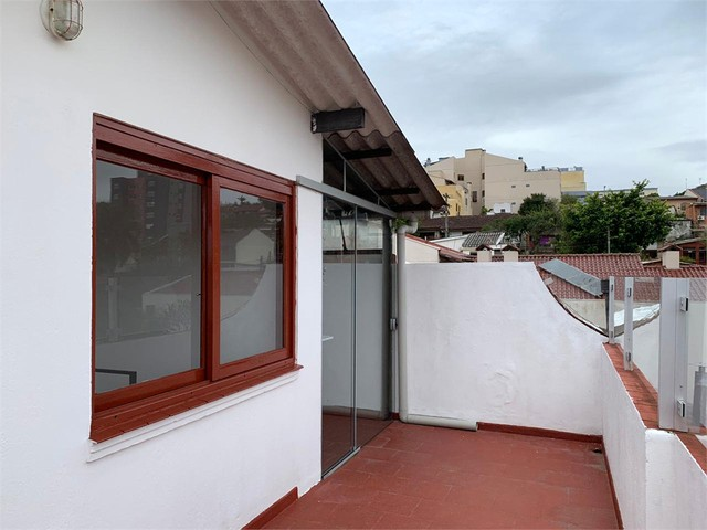 Apartamento à venda com 2 dormitórios em Azenha, Porto alegre cod:REO528171 - Foto 14