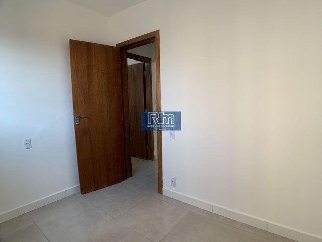 Casa para alugar com 3 dormitórios em Caiçara, Belo horizonte cod:6156 - Foto 19