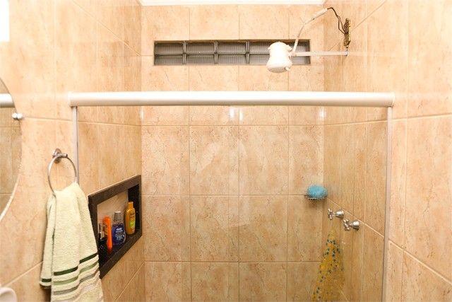 Casa à venda com 4 dormitórios em Praia das gaivotas, Vila velha cod:REO471772 - Foto 15