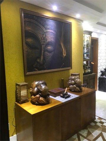 Apartamento à venda com 2 dormitórios em Partenon, Porto alegre cod:REO576758 - Foto 4