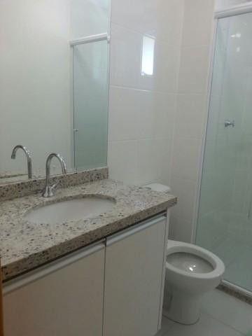 Apartamento para Venda em Cuiabá, Jardim das Américas, 3 dormitórios, 1 suíte, 3 banheiros - Foto 5