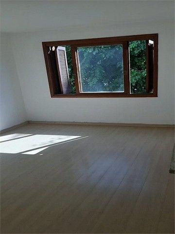 Apartamento à venda com 1 dormitórios em Santana, Porto alegre cod:REO546017 - Foto 12