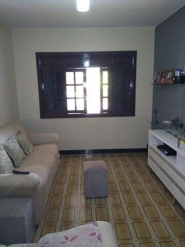 Vendo excelente casa toda reforma de esquina próxima a estação Metropolitana  - Foto 4