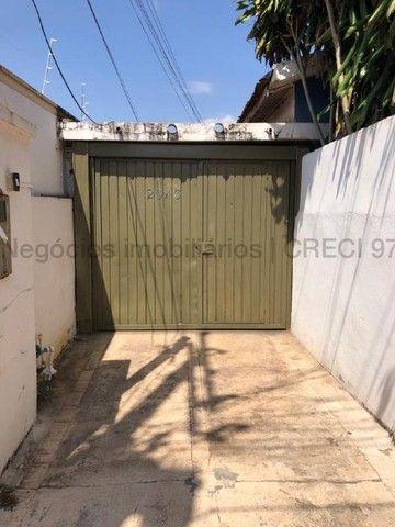 Casa à venda, 2 quartos, 2 vagas, Amambaí - Campo Grande/MS - Foto 14