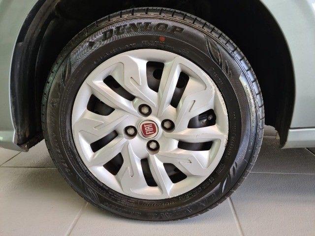 Fiat Argo 1.0 - Foto 9