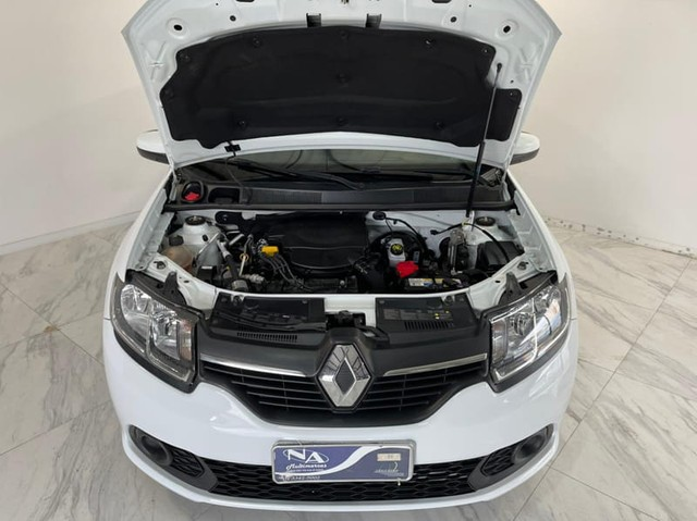 Renault SANDERO EASY R 1.6 - Foto 17