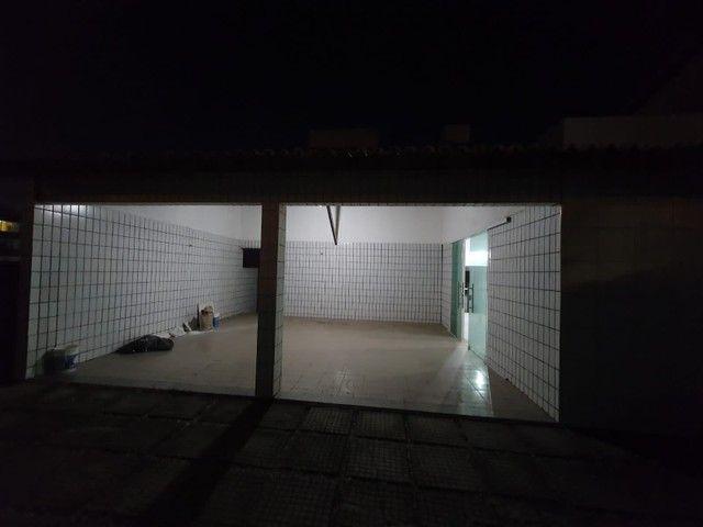 Casa para aluguel tem 280 metros quadrados com 3 quartos em Icaraí - Caucaia - CE - Foto 15