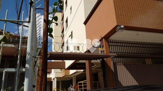 Apartamento à venda com 2 dormitórios em Partenon, Porto alegre cod:REO419796 - Foto 3