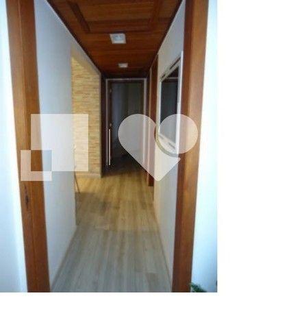 Apartamento à venda com 3 dormitórios em Partenon, Porto alegre cod:REO419726 - Foto 20