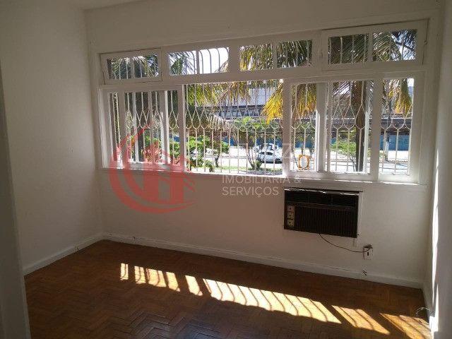 Apartamento na Vila