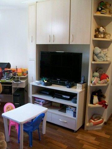 Apartamento para alugar com 4 dormitórios em Jardim marajoara, São paulo cod:REO70334 - Foto 18