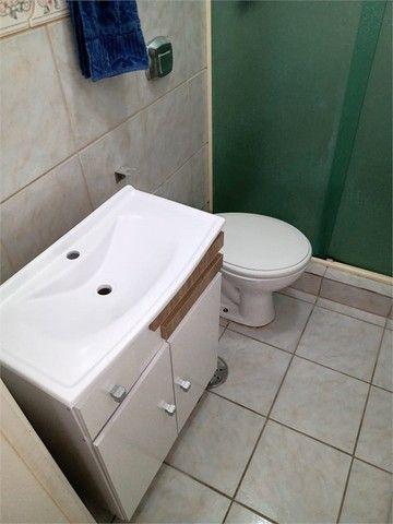 Apartamento à venda com 1 dormitórios em Partenon, Porto alegre cod:REO530551 - Foto 20