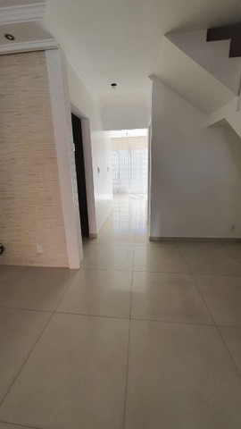 Vendo casa duplex 3/4 no Feitosa - Foto 10