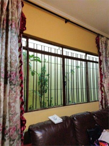Casa à venda com 3 dormitórios em Jaçanã, São paulo cod:REO507629 - Foto 15