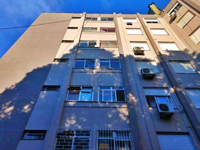 Apartamento próximo ao Shopping Lindóia, 1 dormitório, 1 banheiro à venda. 39 m² por R$ 20 - Foto 12