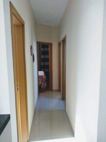 Apartamento à venda com 3 dormitórios em Diamante, Belo horizonte cod:FUT3787 - Foto 17