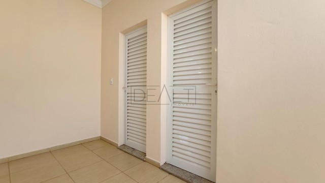 Casa com 3 dormitórios à venda, 155 m² por R$ 765.000,00 - Residencial Real Park Sumaré -  - Foto 10