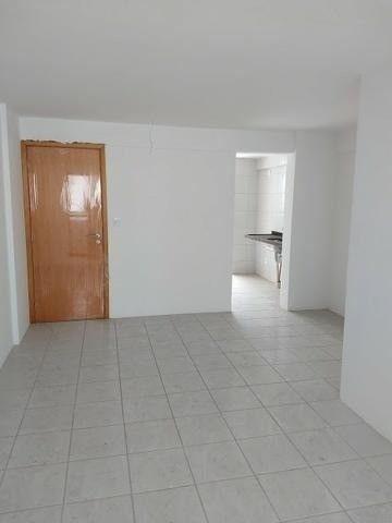 (DO) Apartamento 2 Quartos, 68m ² -  Edf. Solar Margaux- Boa Viagem - Foto 10