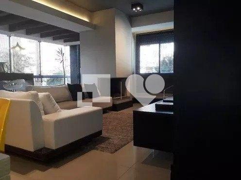 Apartamento à venda com 2 dormitórios em Jardim botânico, Porto alegre cod:REO435966 - Foto 3