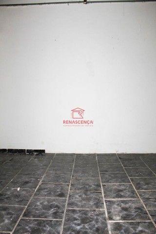Casa de 1 Quarto em Paciência , 04 meses de Aluguel grátis! (Para reforma) - Foto 9