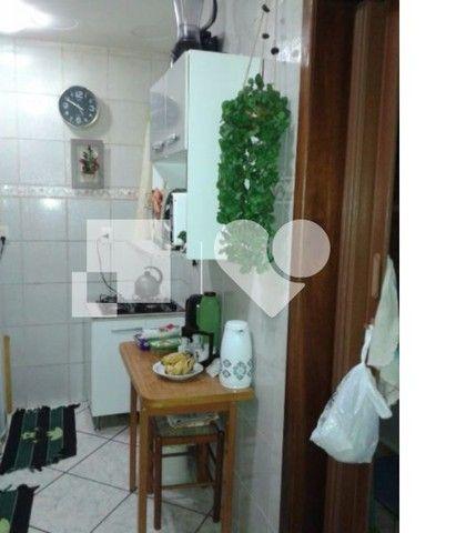 Apartamento à venda com 2 dormitórios em Santo antônio, Porto alegre cod:REO425466 - Foto 3