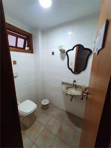 Casa à venda com 3 dormitórios em Partenon, Porto alegre cod:REO428686 - Foto 20