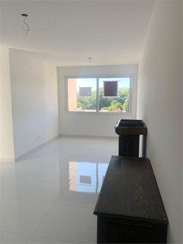 Apartamento à venda com 2 dormitórios em Partenon, Porto alegre cod:REO561354 - Foto 2