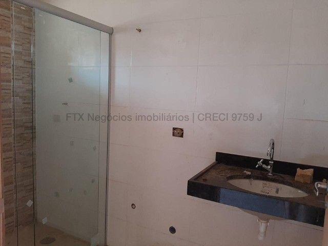Casa à venda, 2 quartos, 1 suíte, Parque Residencial Rita Vieira - Campo Grande/MS - Foto 4