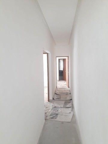 Casa 3 quartos bairro Cardoso 1 - Foto 7