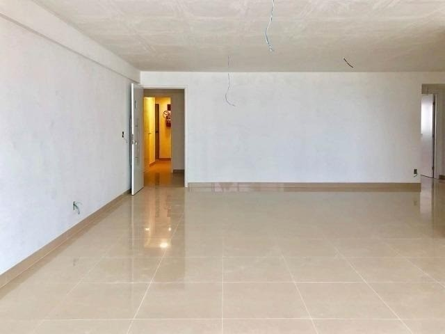 MD | Oportunidade em Boa Viagem - Apartamento 4 suítes - 185m² - Jardim das Tulipas - Foto 12