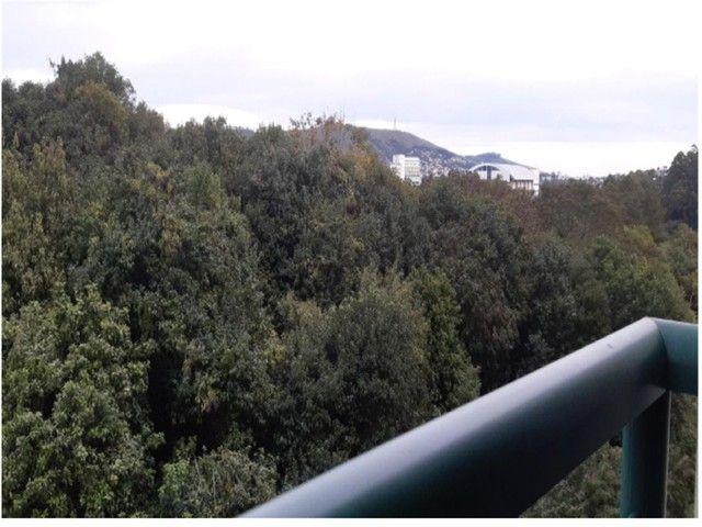 Apartamento à venda com 2 dormitórios em Jardim botânico, Porto alegre cod:REO563809 - Foto 10